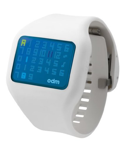 odm-unisex-dd126-08-illumi-digital-watch