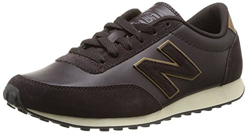 New Balance Zapatillas U410SBG Unisex