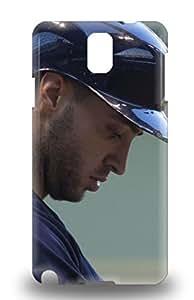 New Arrival Galaxy Note 3 Case MLB Milwaukee Brewers Ryan Braun #8 Case Cover ( Custom Picture Case Cover For SamSung Galaxy Note 4 , Case Cover For SamSung Galaxy Note 4 , iPhone 5, iPhone 5S, iPhone 5C, iPhone 4, iPhone 4S,Galaxy S6,Galaxy S5,Galaxy S4,Galaxy S3,Note 3,iPad Mini-Mini 2,iPad Air )