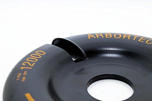 arbortech-turbo-plane