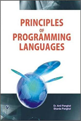 Professional Development Programming Books