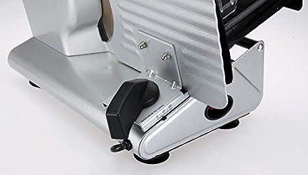 Jata CF301 Coupe Charcuterie 35,6 x 12 x 21,5 cm