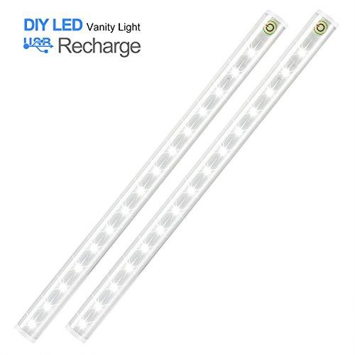 Dim Led Lighting in US - 9