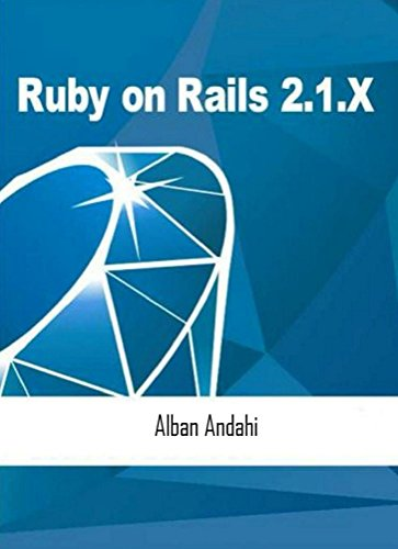 11 Best New Ruby Books To Read In 2019 - BookAuthority