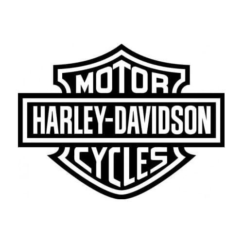 2 #harley davidson #plusieurs 15 cm avec motif croix ratlook conseil oldschool kérosène decal hot rod harley autocollants pour tuning auto moto pick up