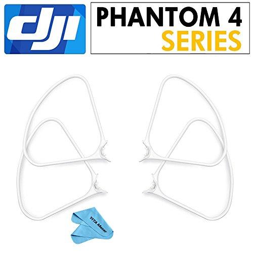 4PCS DJI Phantom Propeller Guard