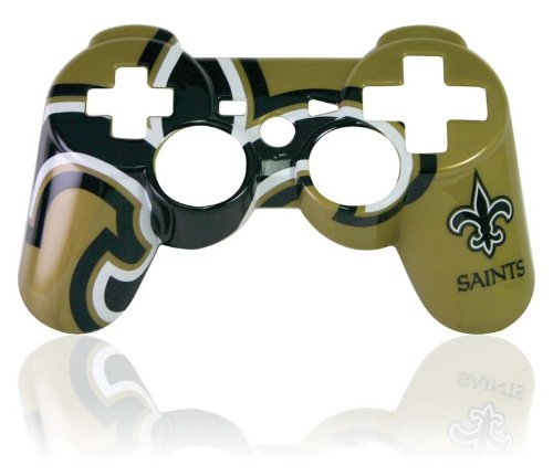 ps3-official-nfl-new-orleans-saints-controller-faceplate