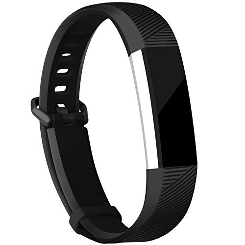 iGK Replacement Bands Compatible for Fitbit Alta and Fitbit Alta HR
