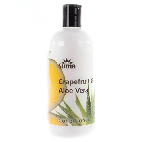 suma-conditioners-grapefruit-aloe-conditioner-6-x-500ml-by-suma