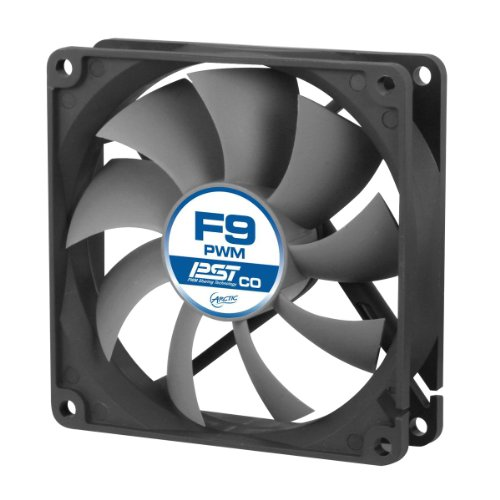 arctic-f9-pwm-pst-co-92mm-dual-ball-bearing-low-noise-pwm-standard-case-fan-with-pst-feature-ideal-f
