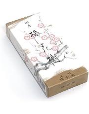 Shoyeido Selects Incense - Baika-ju ''Plum Blossoms'' - 150 sticks [Misc.]