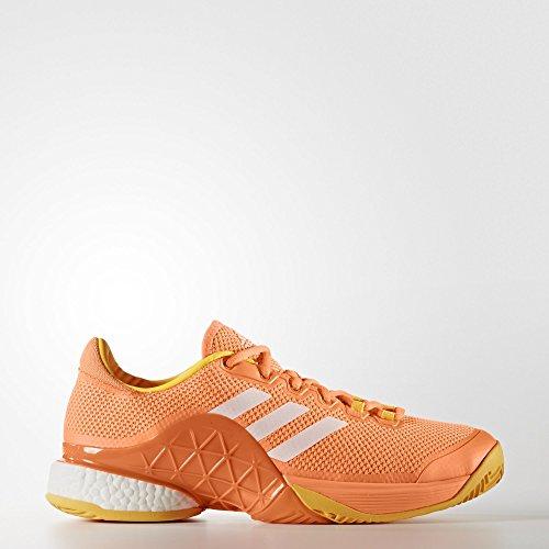 Adidas Barrikade 2017 Boost Størrelse 14.5 csTd9