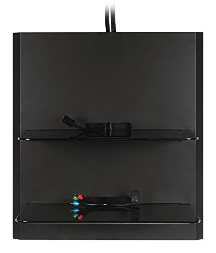 Omnimount Shelf - 3