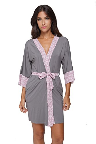 Womens Smooth Touch Viscose Bridesmaid