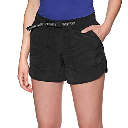 (The North Face Women's Class V Hike Shorts 2.0 4