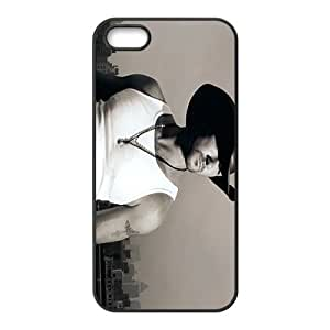 Cowboy Hot Seller Stylish Hard Case For Iphone 5s