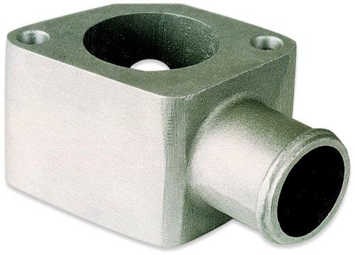 Moroso Filler - Moroso 63423 Filler Neck Kit