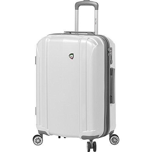 hontus-orvinio-hardside-24-inch-luggage-white