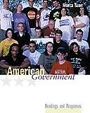 American Government, Monica Bauer, 0534528066