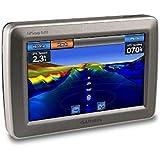 Garmin GPSMAP 620 Waterproof Car/Marine GPS and Chartplotter
