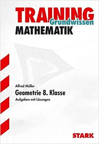 Schön Training Mathematische Probleme Galerie - Mathematik ...