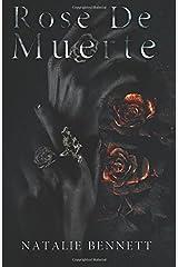 Rose De Muerte Paperback