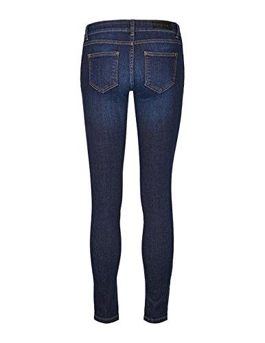 denim Rinse Jeans Dark Desires Lola Denim X0wn8a