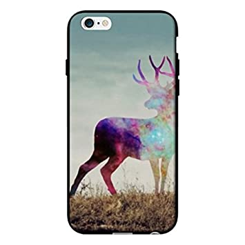 coque iphone 6 spirit