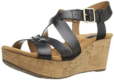 e08dec8a4cdb ... Women  ›  Shoes  ›  Sandals  ›  Platforms   Wedges