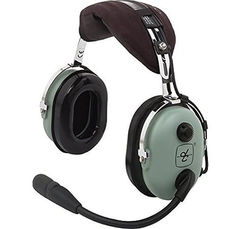 Bluetooth Headphones n120: Amazon.es: Electrónica
