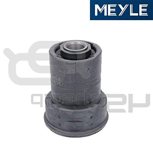 MEYLE Mounting, axle beam 3003331111/HD ()
