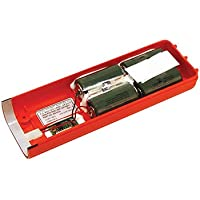 ELT BATTERY/LITHIUM/5 year/for use with ARTEX ELTs C406 & B406 series