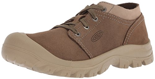 Image of KEEN Men's Grayson Oxford-M Hiking Shoe