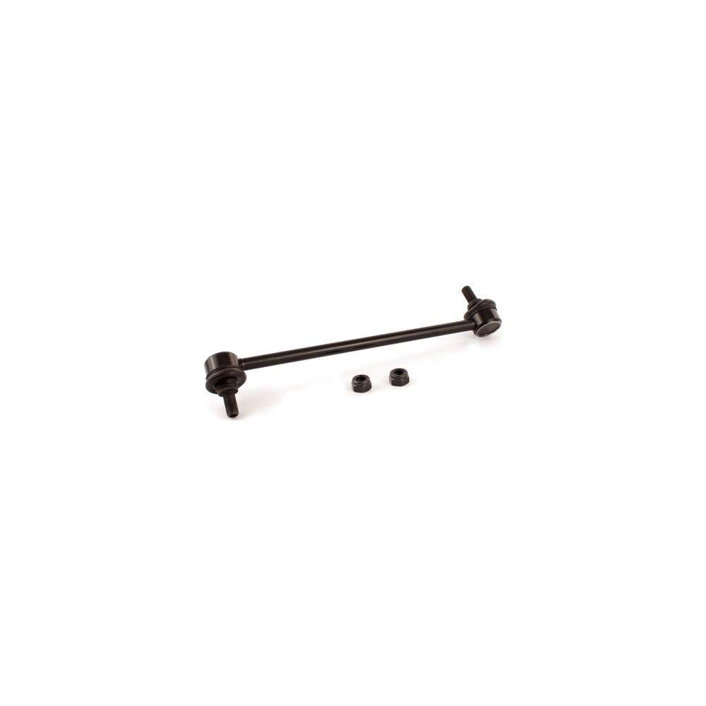 TOR Link Kit TOR-K750298,Front Sway Bar End Link