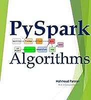 PySpark Algorithms