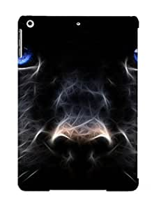 Design Discount Personalized Hard Case Cover for Samsung Galaxy Note 3 N9000, Galaxy Note 3 N9000 Cover