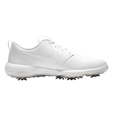 Nike Herren Roshe G Tour Golfschuhe: : Schuhe