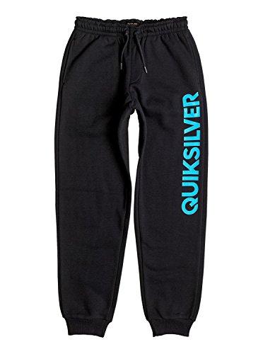 Quicksilver Boys Pants - 5