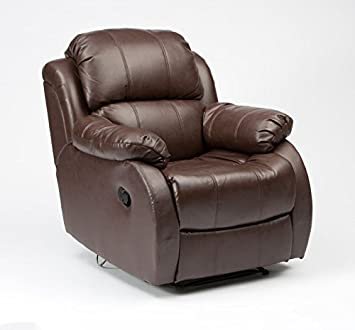 Leather Recliner Chairs Uk The Recliner Store Supplying Riser