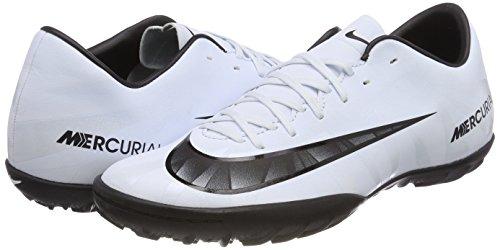 VICTORY blue white blue TF VI MERCURIALX Nike tint tin CR7 black qzB5UF