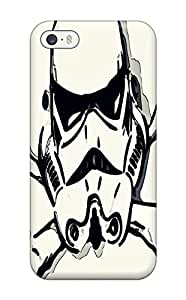 Amberlyn Bradshaw Farley's Shop 2671266K150193033 star wars empire strikes back Star Wars Pop Culture Cute iPhone 5/5s cases