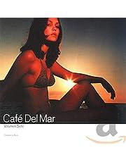 Cafe Del Mar V.7