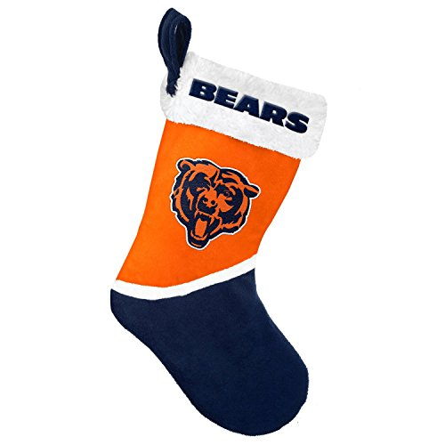 Chicago Bears 2015 Basic Stocking