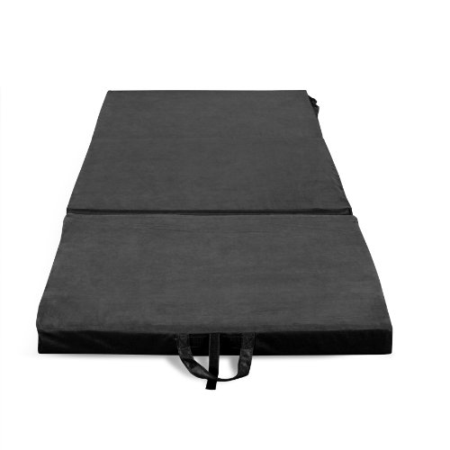 American Furniture Alliance Hide A Mat 3 5 X 35 X 77 Inch