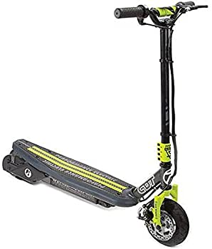 Pulse Performance PX-13 Electric Scooter