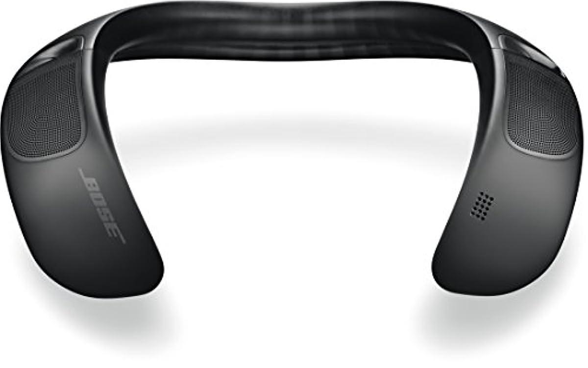 [해외] BOSE보스 사운드웨어 컴패니언 무선 스피커