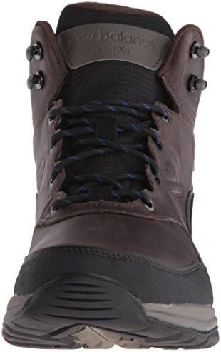 New Balance Men's 1400 V1 Walking Shoe