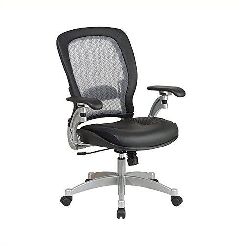 office-star-professional-light-air-grid-back-chair-with-adjustable-headrest-osp36806