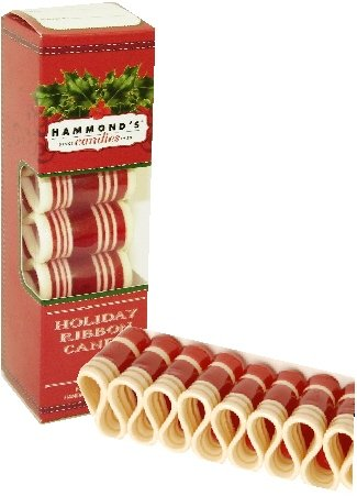 Old Fashioned Candy Canes - 7