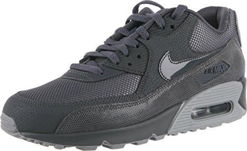 Basket Nike Air Max Premium - 443817-004 - 35.5